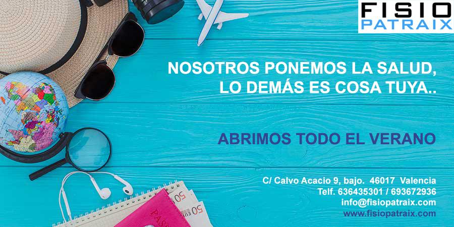 Verano_Abiertos